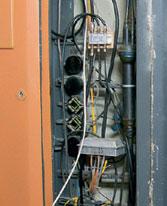 кабель ввгнг-ls 5х2.5 мм2 цена