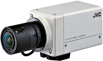 системы видеонаблюдения построение систем видеонаблюдения
